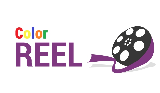 Color-Reel-Logo